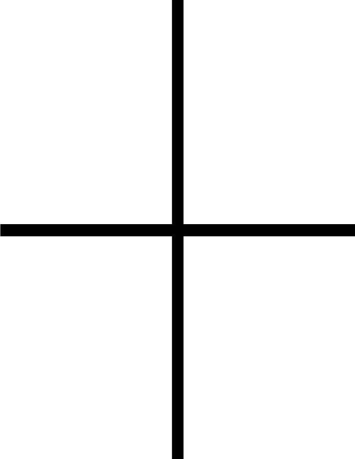 CDSI Game - Grid