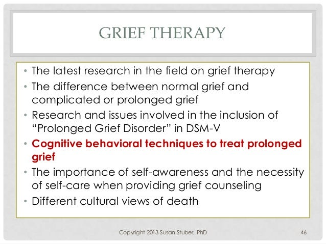 texas revised inventory of grief pdf