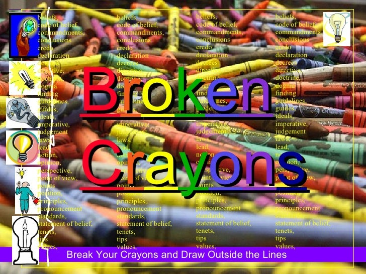 Griffin creativity 2011