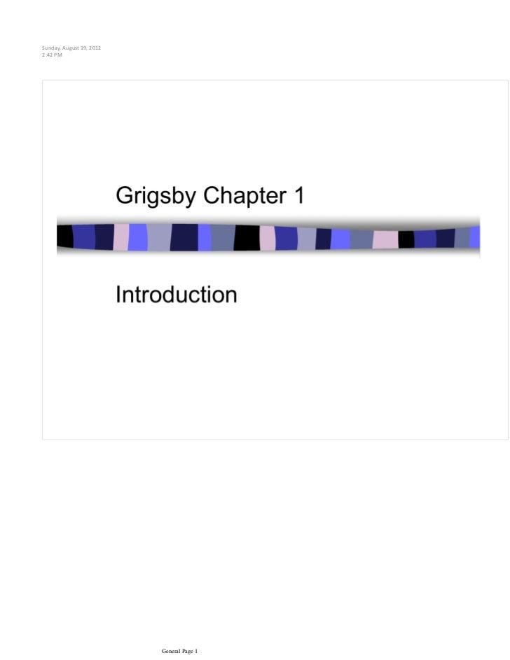 Grigsby slides 1.12