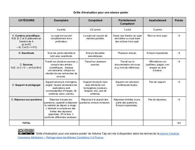 participation observation essay Faccoscombr.