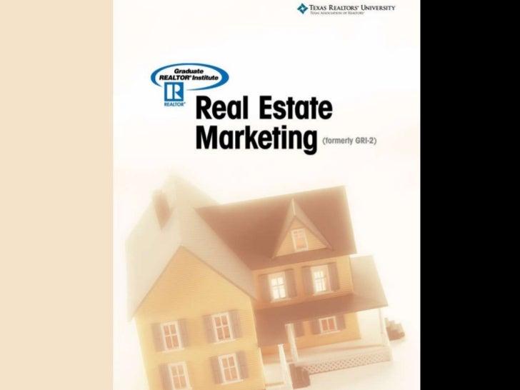 G R I Marketing   Internet  Technology