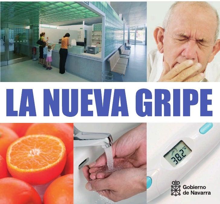 Gripea