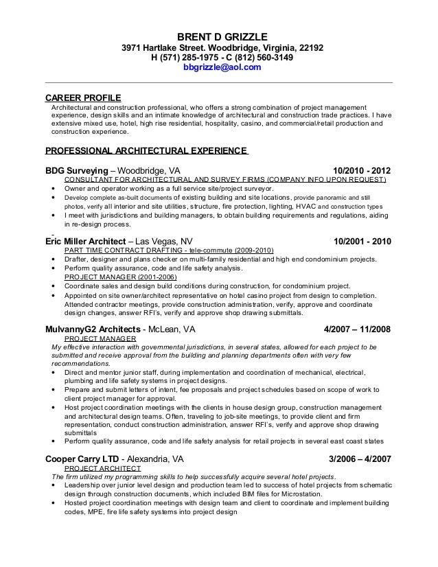 Drafting A Resume Pretentious Design Ideas Draft 15