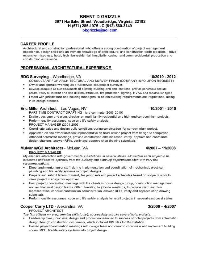 Drafter Resume Skylogic Engineer Autocad Drafter Lewesmr Resume .  Autocad Drafter Resume