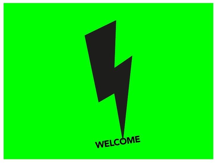 Groen doen hackathon def