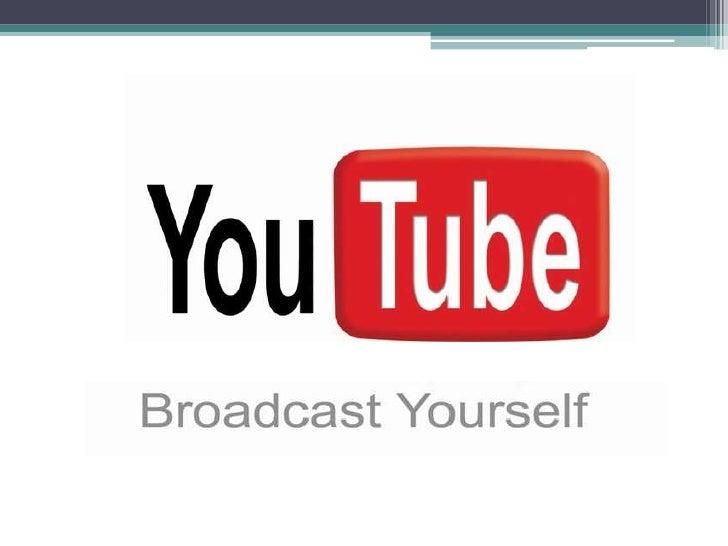 Groep 12   Youtube