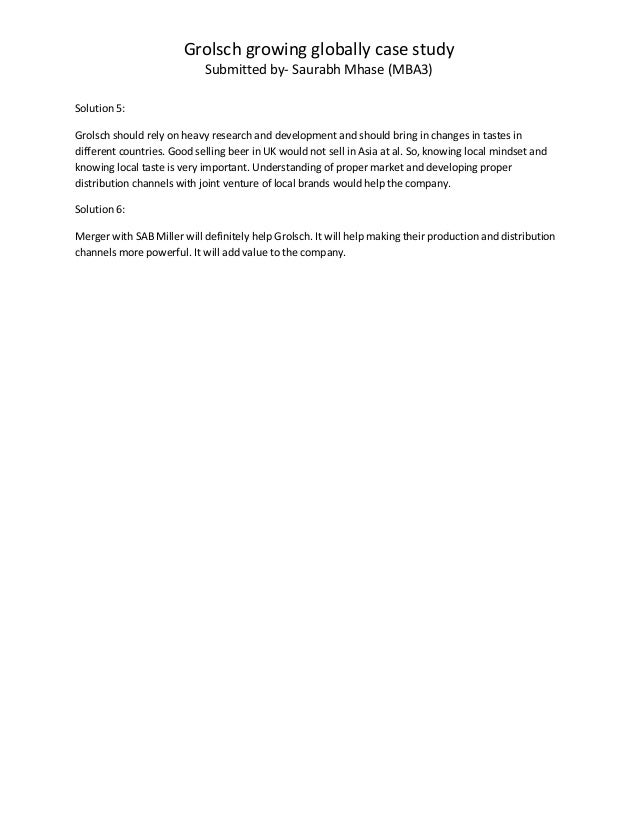 business law case studies with answers