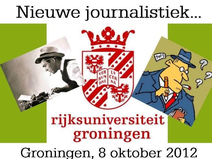 Utrecht, 9 september 2011