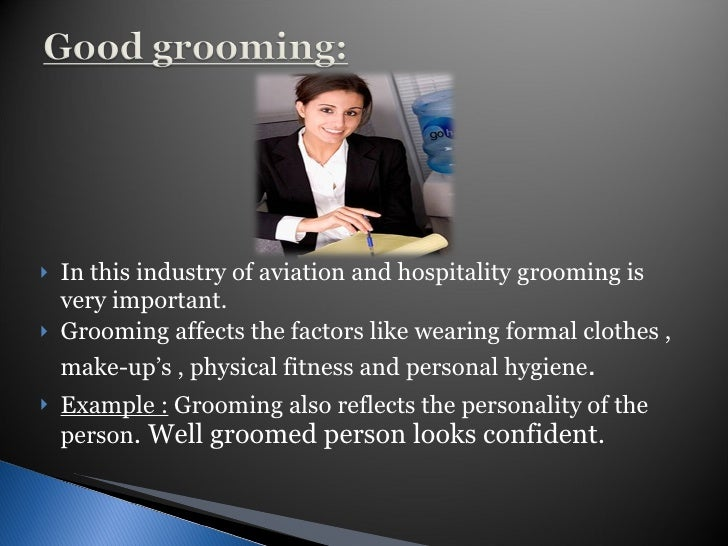 Formal Clothing Quotes Formal Clothes Make-up's