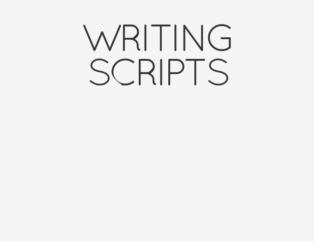 writing scripts in groovy I need your help in writing a groovy script for groovy in the documentation you can also leverage what is documented in the sdk guide in your groovy scripts.