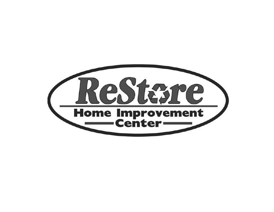 ReStore Home Improvement Center  • Non-profit building    materials thrift store  • Springfield, MA