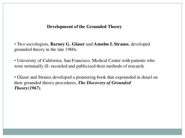phd thesis theory The thesis supervisor or committee chair is listed dissertations + theses for the doctor of philosophy in the history and theory of architecture or art (phd).