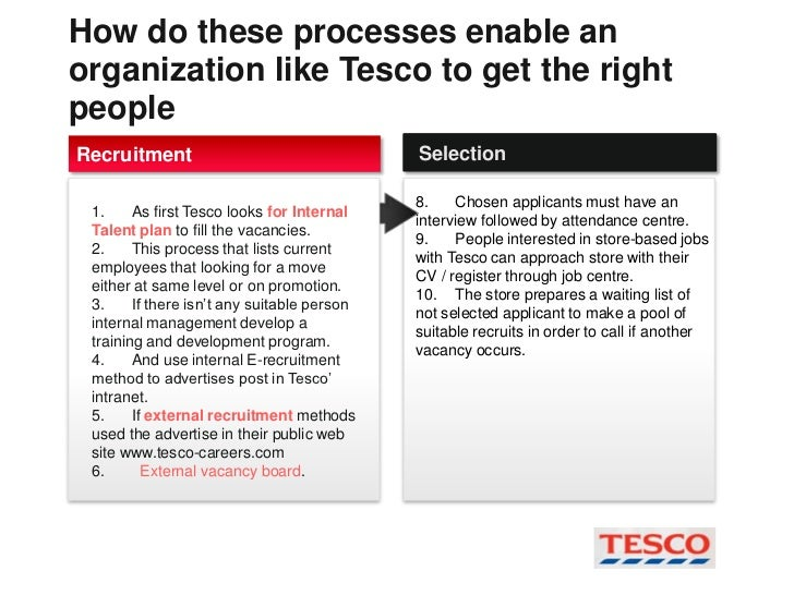 innovation development management tesco fresh easy essay Tesco: fresh and easy the rise of tesco, from a mediocre supermarket company into an outstanding, world-class, multi-faceted organization, has been a remarkable one since 1929, when jack cohen opened the 1st tesco store, the company has seen tremendous growth and success.