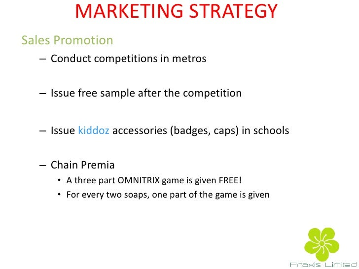 marketing plan for launch of a new soap Assignment on marketing plan for a new product   marketing plan for organic soap  project of marketing plan for new product launch.
