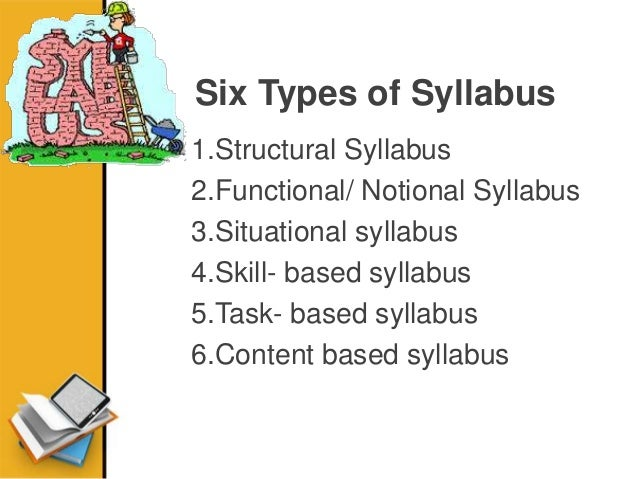 bufn750 syllabus Pellissippi state community college master syllabus human resource management busn 2340 class hours: 30 credit hours: 30 laboratory hours: 0 revised: spring 2016.