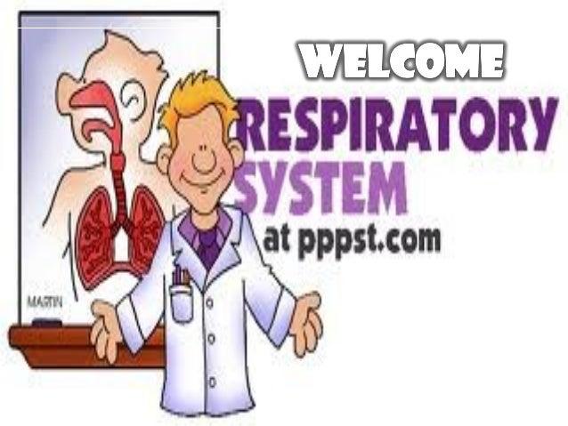 Group 2 respiratory system - copy