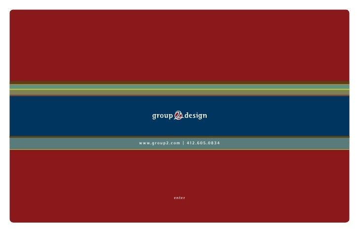 Group 2 Design E Portfolio 07 09