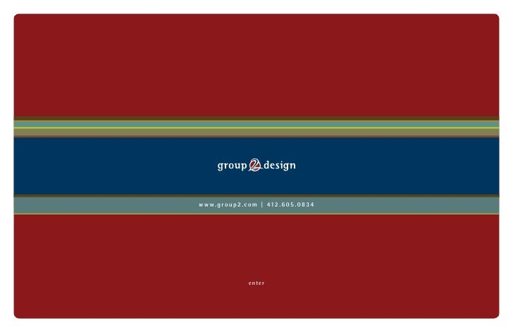 Group 2 Design Eportfolio 7 09