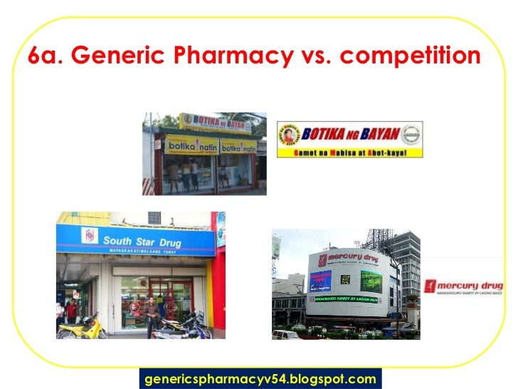Lincocin Us Pharmacy