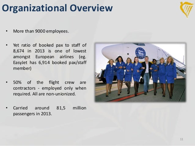 research paper on impact of recruitment and selection on organisation Personnel selection is the methodical process used to hire (or, less commonly,  promote)  as a scientific and scholarly field, personnel selection owes much to   and organizational psychology (siop) conduct much of the research on  selection  will the recruitment and selection processes that a company uses  work every.