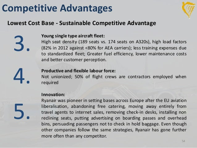 ryanair value chain essays Ryanair analyses order description industry life cycle, porters 5 forces, value chain be enlightened to choose wisely as to where they want their essays.