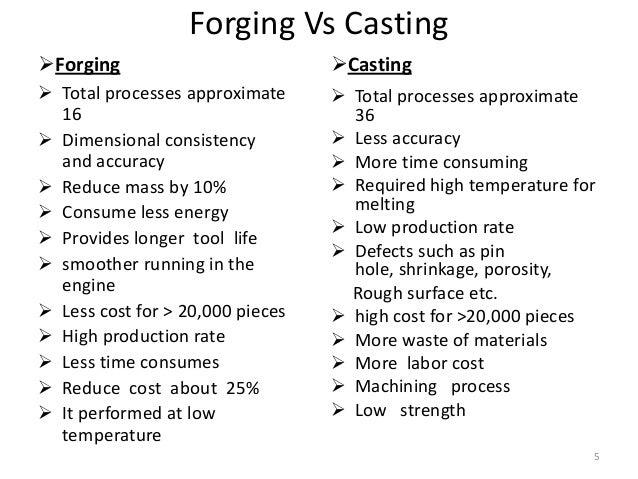 pressure cooker manufacturing process pdf