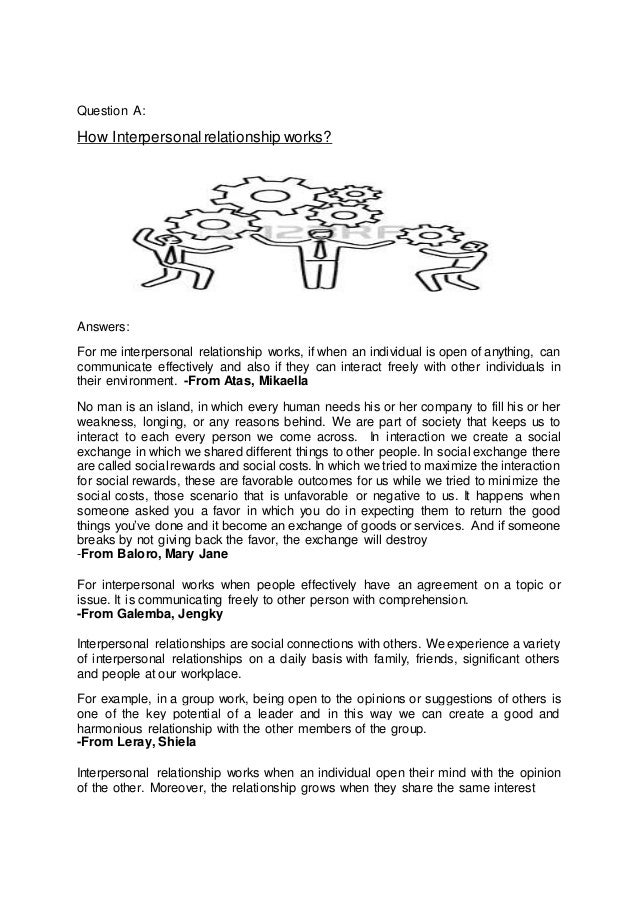 Child Labour Essay In English For Class 7