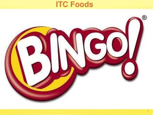 ITC Foods 1