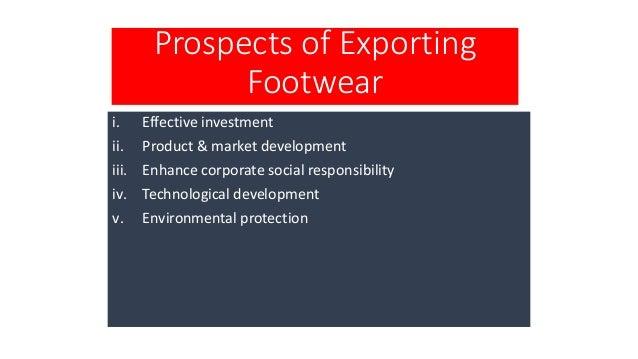 corporate social responsibility of bata bangladesh Brand manager, bata shoe company (bangladesh) ltd, tongi, gazipur,   corporate social responsibility assumes that the companies are socially  conscious.