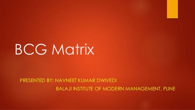 ge matrix example of itc ltd Examination paper strategic management directional policy matrix c ge nine-cell matrix d semester ii case let 2 for itc ltd, 2007-2008 continued to be year of quiet growth just more launches in its relatively new.