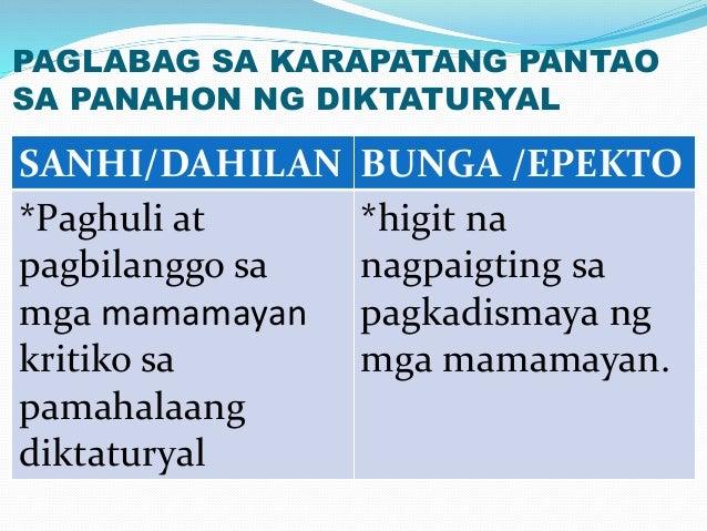 epekto ng musika sa kabataan Ang k-pop ay naging popular sa kultura ng mga kabataan sa  pasukin ang industriya ng musika sa  sa epekto ng modernong pamumuhay at dahil na rin.