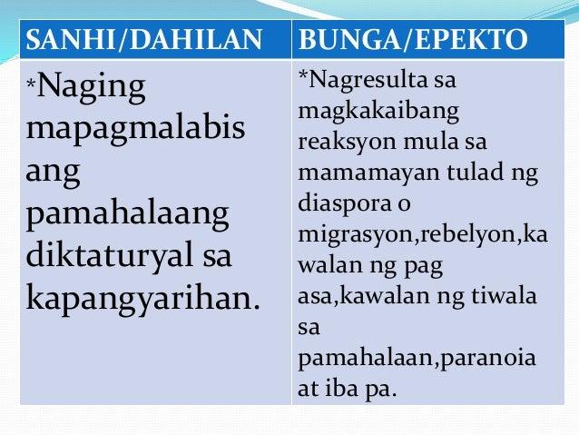 ang epekto ng media Ang media ang pangatlo sa pinaka-pinagkakatiwalaan, una sa gobyerno, negosyo at  sa kabilang dako, ang sentralisasyong ito ay may epekto sa pisikal na.