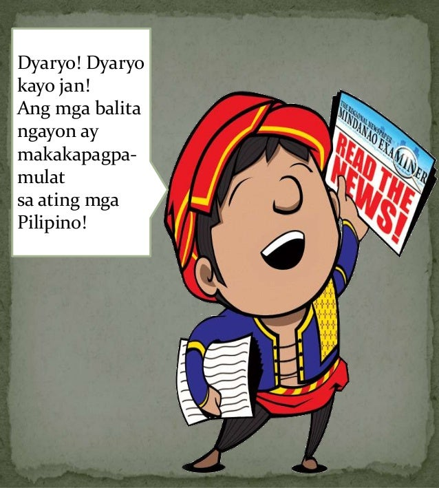 Culture Filipino Values Cultural Values of Filipinos