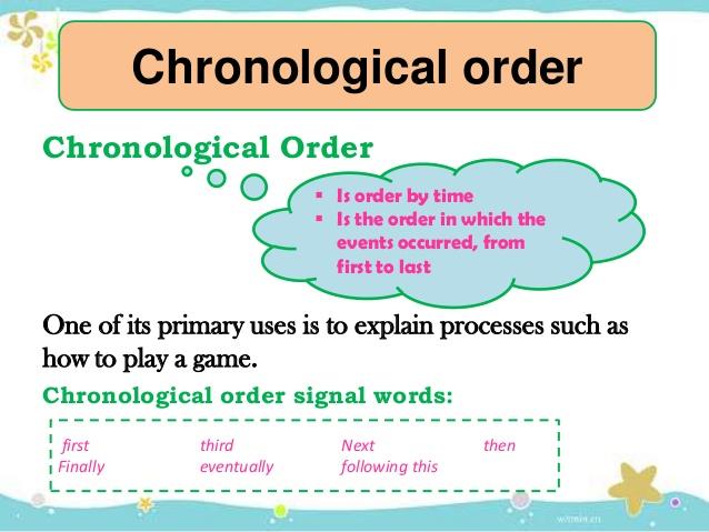 Order dissertation copies