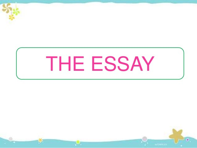 team and the organization essay Successful team work organization management essay introducing team members to common goals begins on the first day of employment starting with safety first, last.