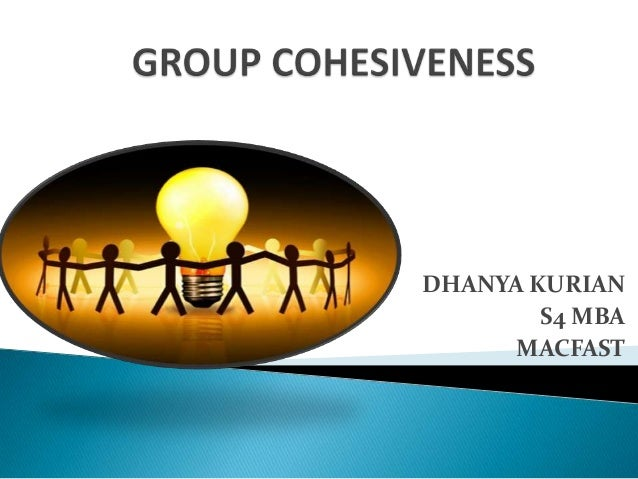 DHANYA KURIAN        S4 MBA      MACFAST