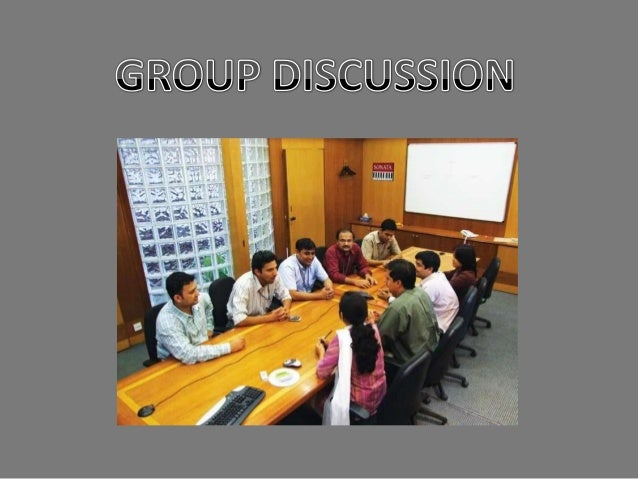 1.  WHAT IS GROUP DISCUSSION ?  2.  FEATURES OF GROUP DISCUSSION  3.  MERITS OF GROUP DISCUSSION  4.  DEMERITS OF GROUP DI...