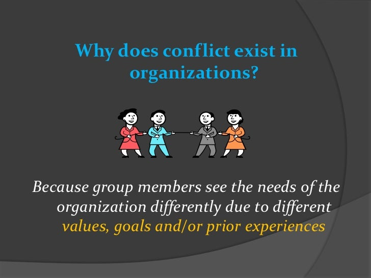 team dynamics and conflict resolutions in Read this essay on team dynamics and conflict resolution in work teams come browse our large digital warehouse of free sample essays get the knowledge you need in order to pass your classes and more.