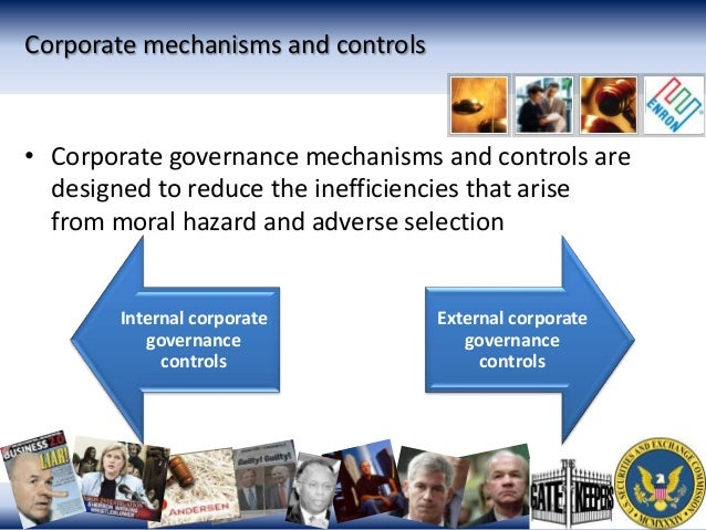 corporate governance failures help essay   korkmazlargrup comcorporate governance failures help essay
