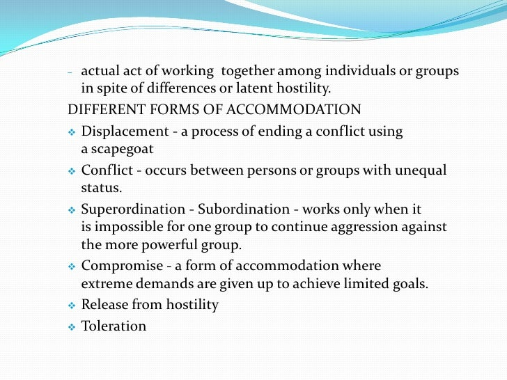 social conflict occurs between the powerful What are the various causes of conflict social change: conflict also arises due to kind of internal conflict corporate conflict occurs among the groups.
