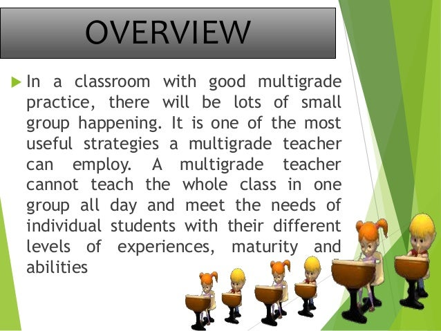 multigrade teaching strategies Explore suzanne bell's board multigrade classrooms on pinterest | see more ideas about classroom ideas, learning resources and teaching resources.