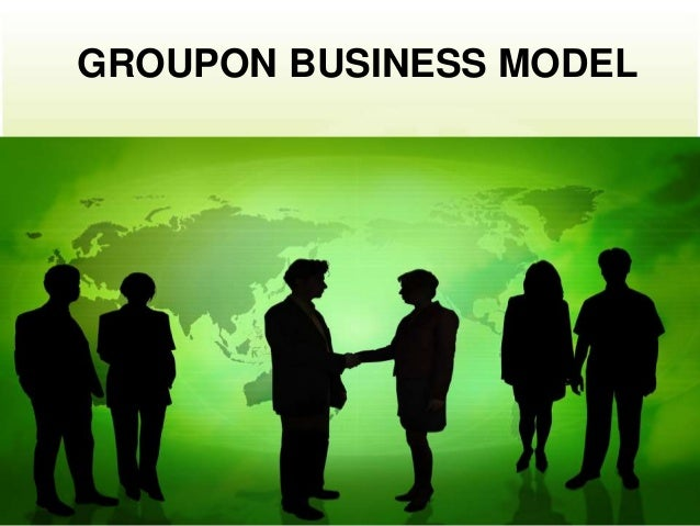 IE EMBA     S      Group A     Oct      Groupon and the SEC Financial Reporting      Scribd