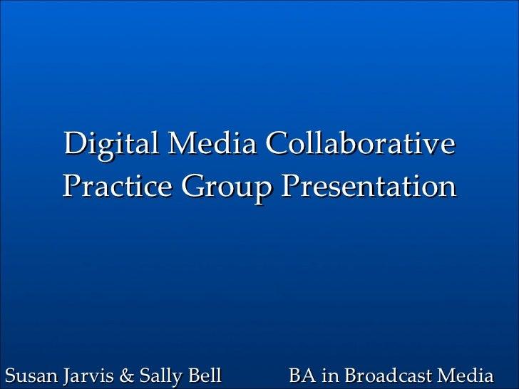 Group Hull Ten Proposal Presentation