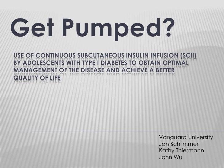 Group presentation _get_pump[1][1]3