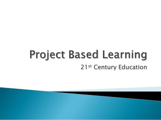 Group project   pbl