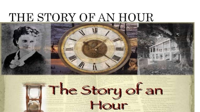 analytical essay about the story of an hour The story of an hour analytical essay the story of an hour analytical essay - title ebooks : the story of an hour analytical essay - category : kindle.