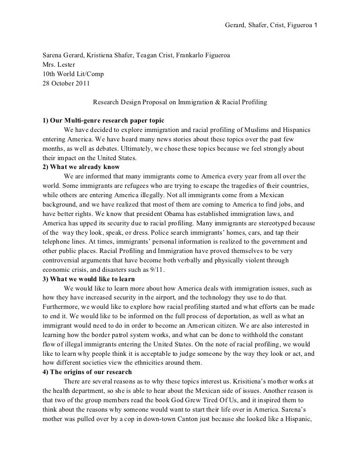 Media21 Fall 2011 Group Proposal