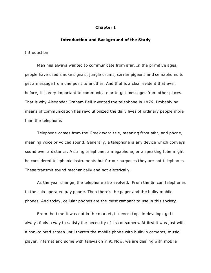 statistical treatment of data in thesis writing Chapter 3 thesis statistical treatment of data statistics intro: mean, median, and mode   data and statistics writing the methodology.