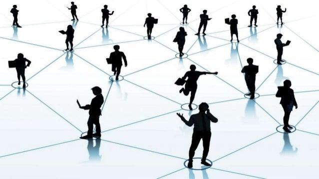 GROUPWARELe travail collaboratif Roche Lucas - Bayed Youssef